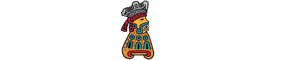 Seminario Crónicas y fuentes de origen indígena del siglo XVI novohispano