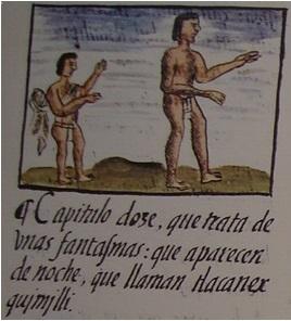 origenes I, fig 2