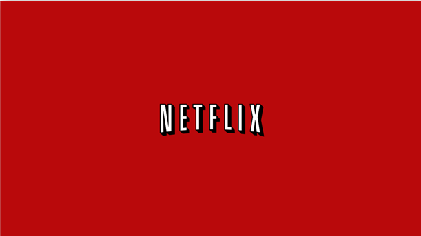Www Netflix De Login